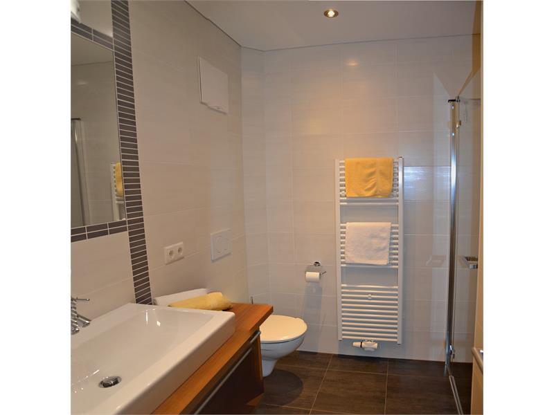 Bathroom Ap. Hahndl II