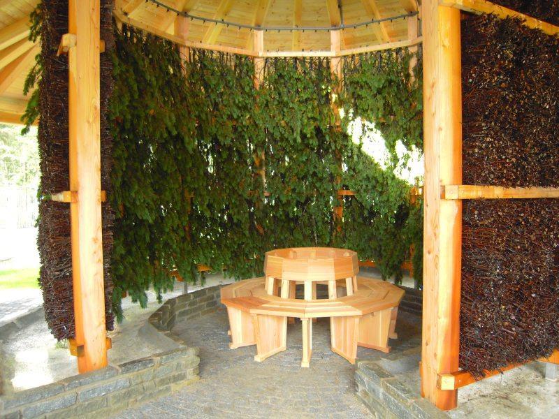 4. Settimana Kneipp in Alto Adige - Kneipp für mich®: Acqua e aria