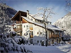 Residence Weisskugel