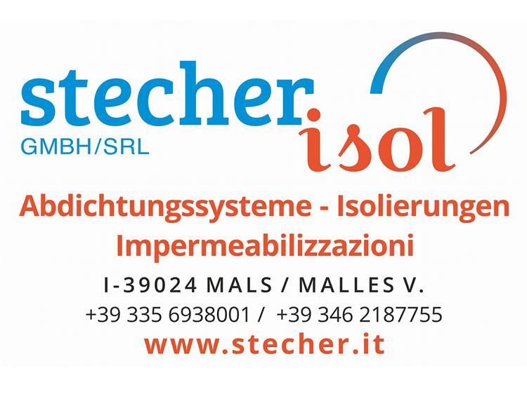 Stecher Isol GmbH