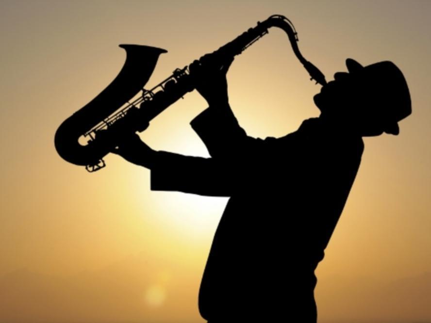 Jazzfestival Alto Adige - concerto mattutino