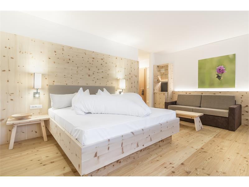 double room Pinus