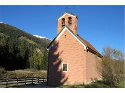 Cappella di Loreto
