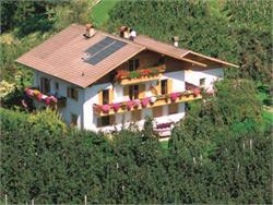 Residence Steinkellerhof