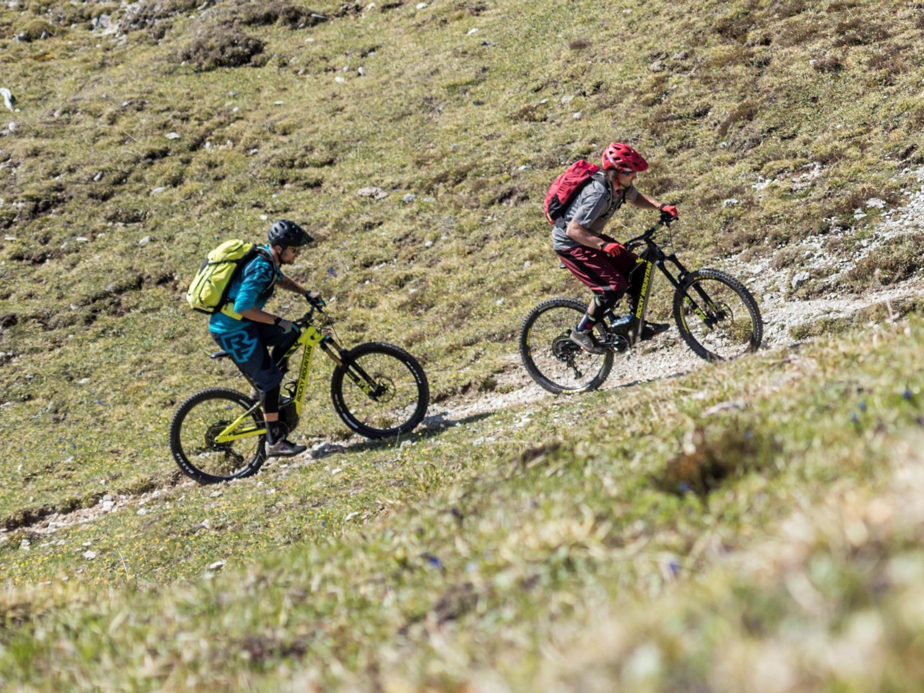 MTB-Tour Valle San Silvestro (041)