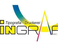 Printery Ingraf