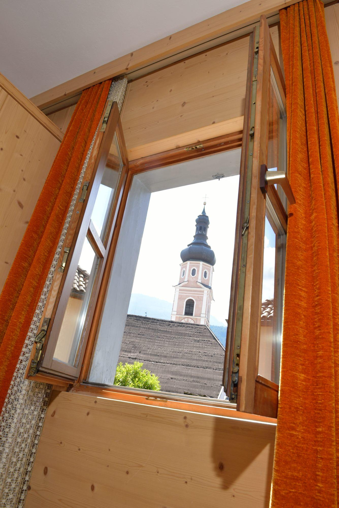 Haus Thurn Edenberg