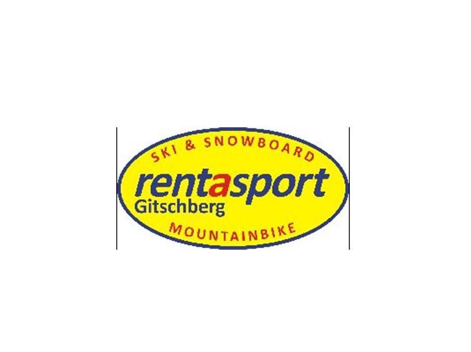 Rent a Sport Gitschberg