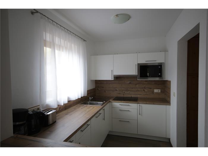 APP Similde - Cucina