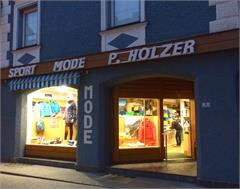 Sport Holzer