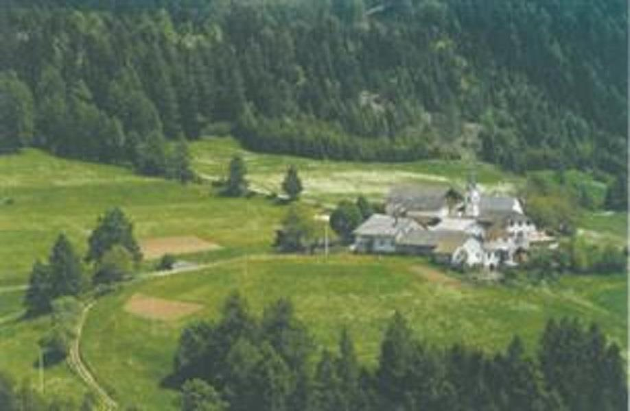 Gemeinde Salurn