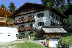 Brunjaunhof