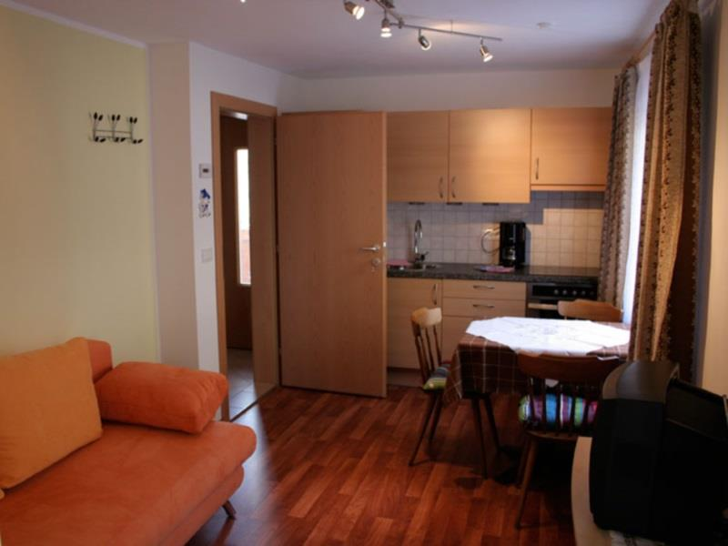 Apartment Ifinger