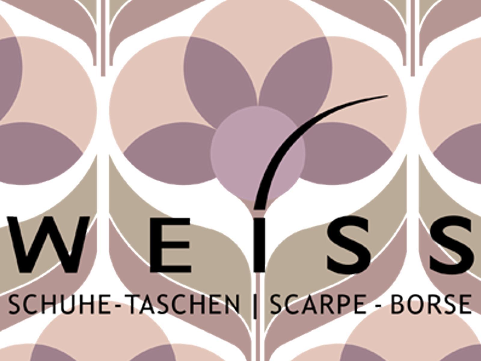 Schuhe & Handtaschen Weiss Hannes & Co. KG