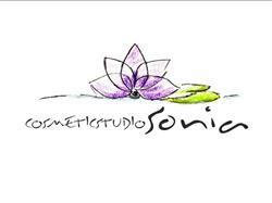 Beauty salon Sonia