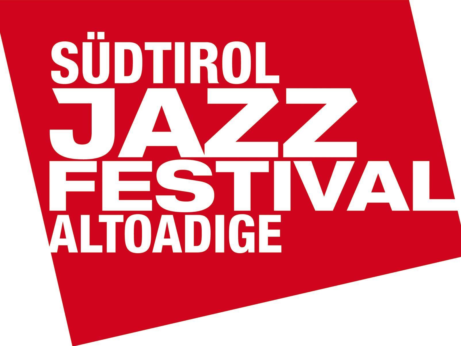 Jazz Festival Alto Adige