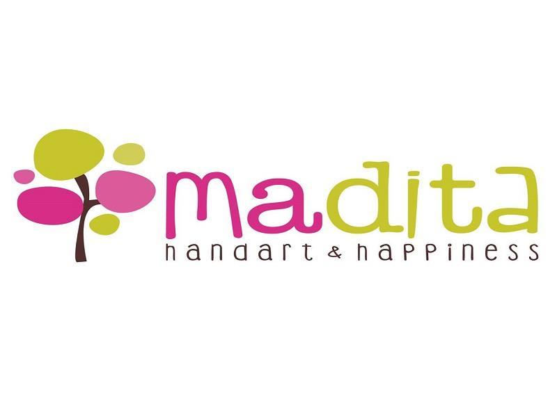 Gift articles Madita