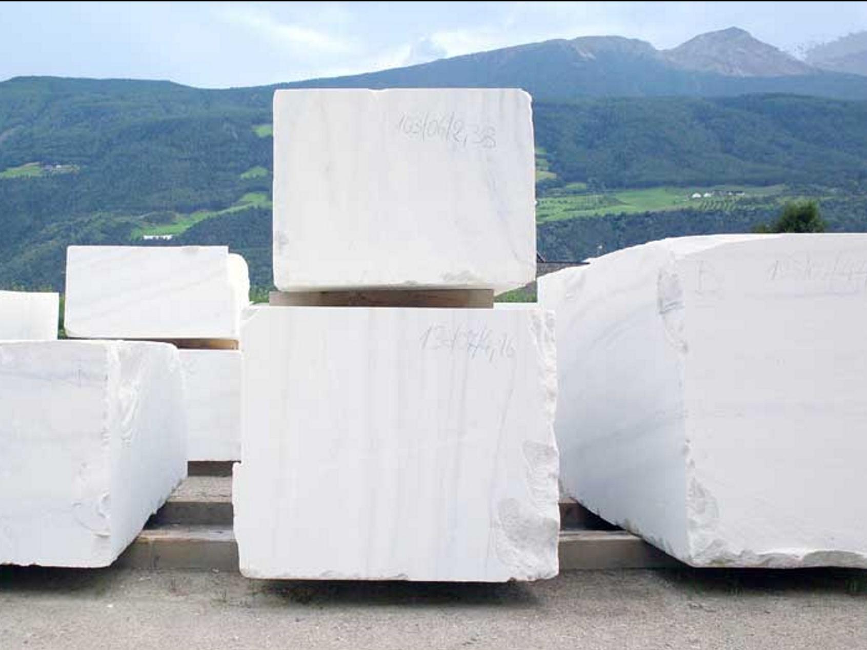Göflaner Marmor GmbH