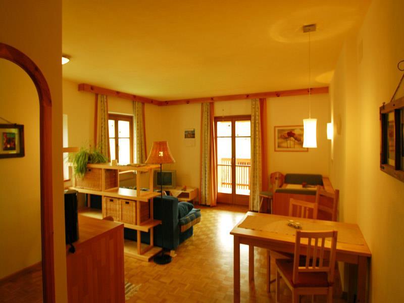 Residence Zirmer
