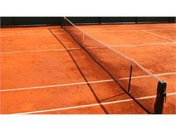 Campo da tennis Villandro