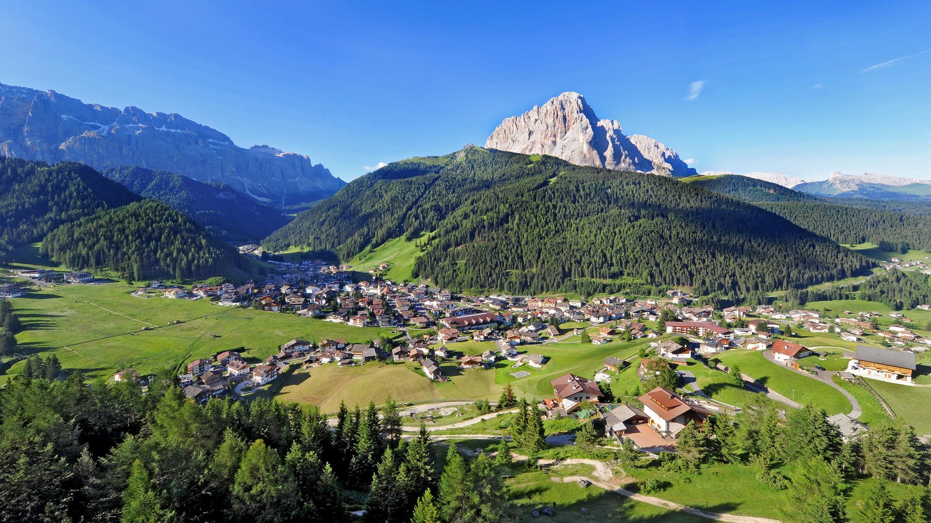Wanderung zur Steviahütte über die Pizascharte bis zur Regensburger Hütte