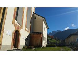 Pfarrkirche zum Heiligen Georg