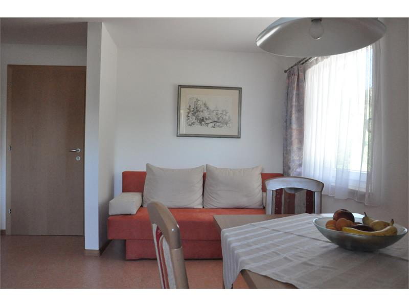 Apartment Laugen
