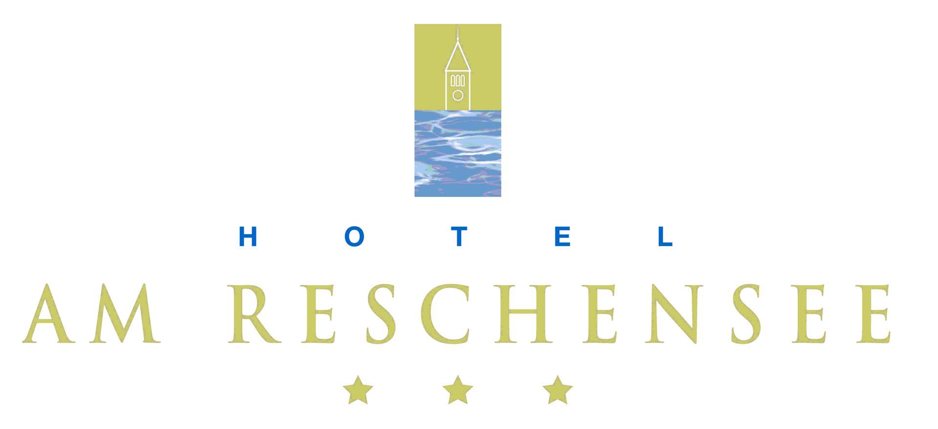 nostro logo
