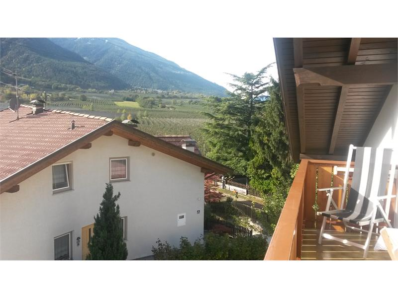 Balkon Typ A