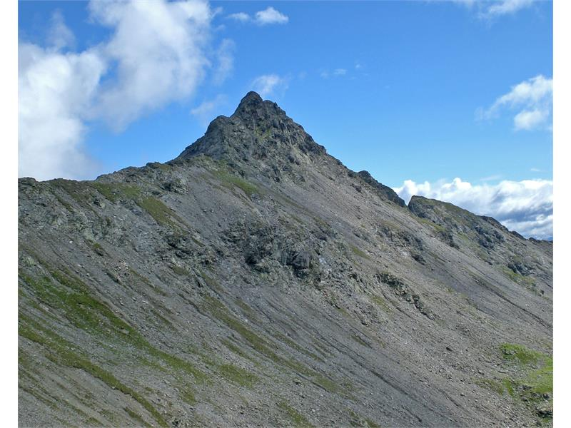 Tagewaldhorn