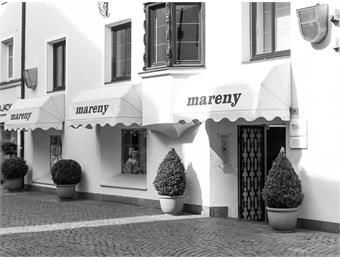 Boutique Mareny