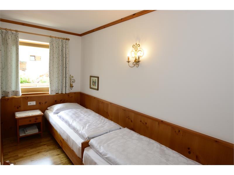 Apartement Marinzen