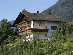 Krumerhof