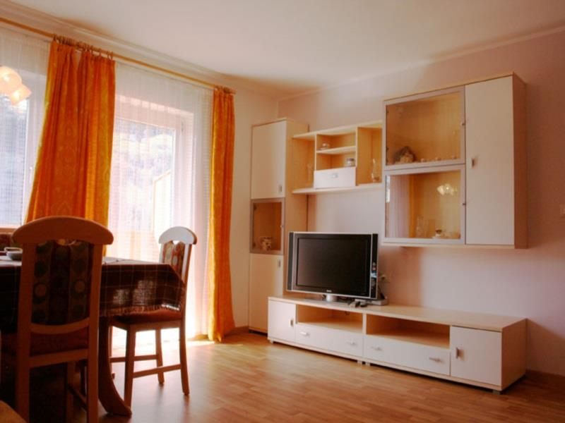 Apartment Ortler