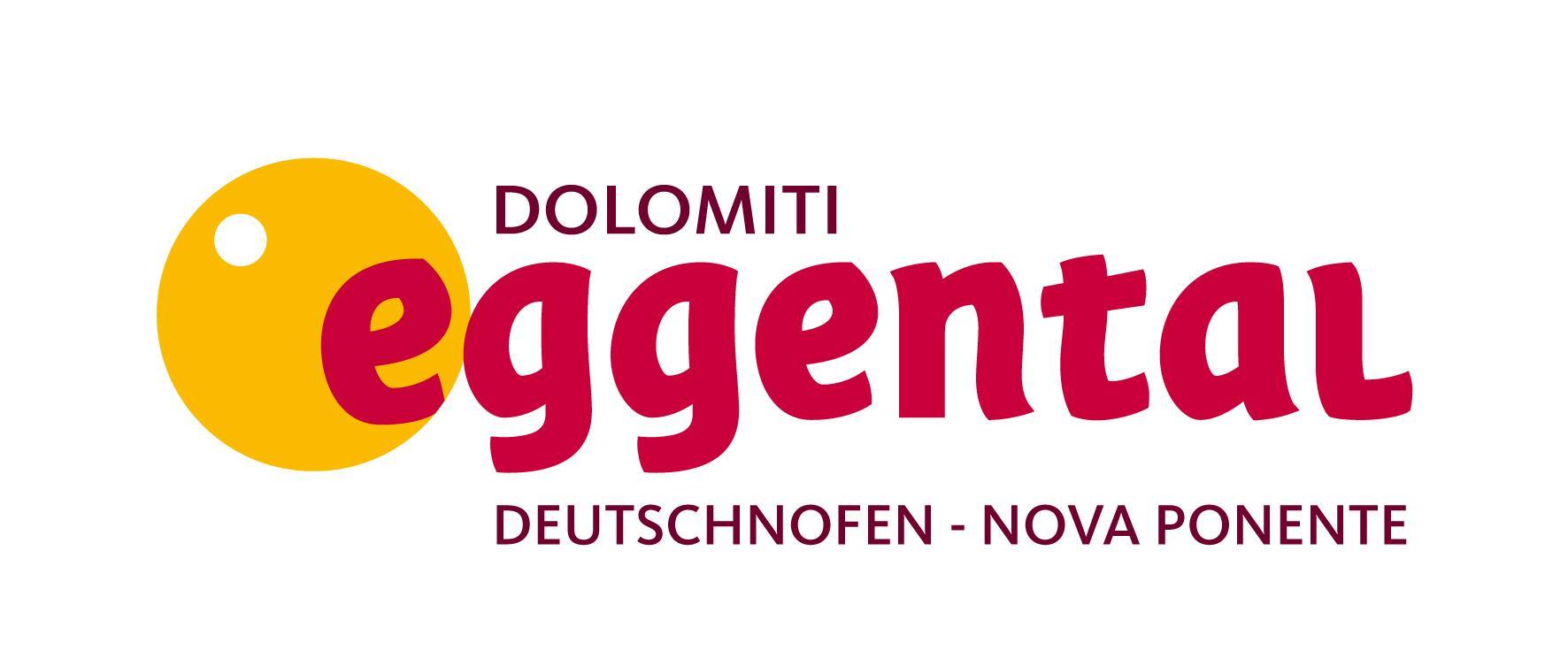 Infobüro Deutschnofen