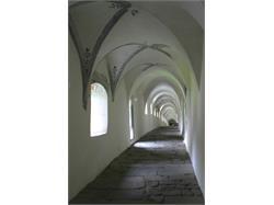 Antico convento Certosino
