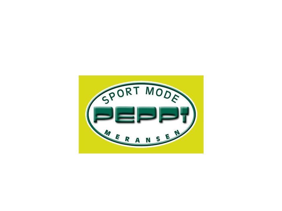Noleggio sci Sport Mode Peppi