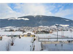 Ice rink Pfalzen-Falzes