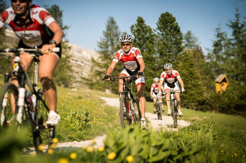 MTB-Tour Monte Arnese Trail (003)