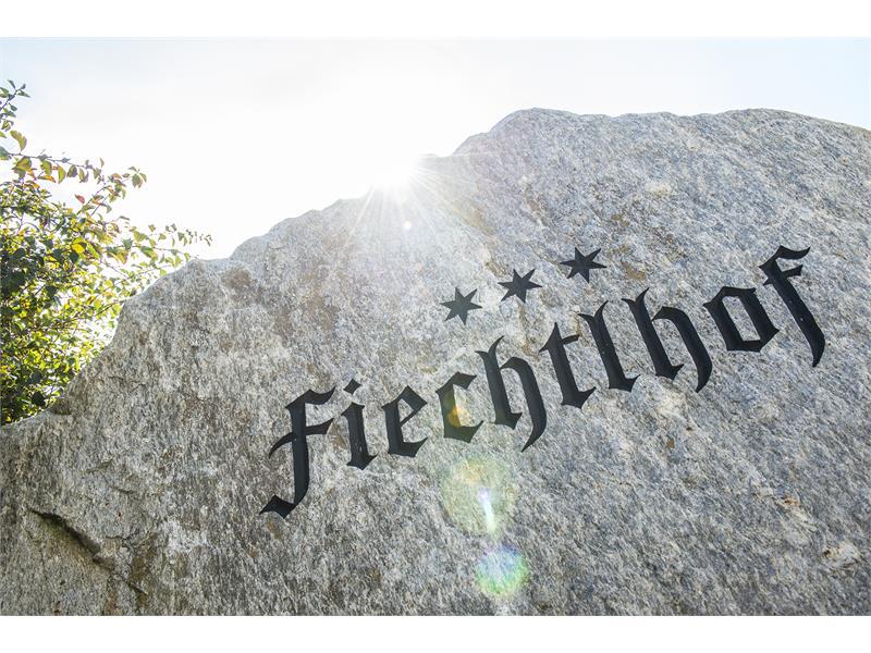 Fiechtlhof