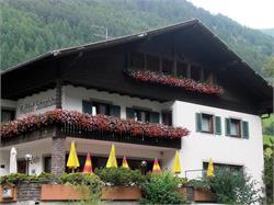 Gasthof Schnalsburg