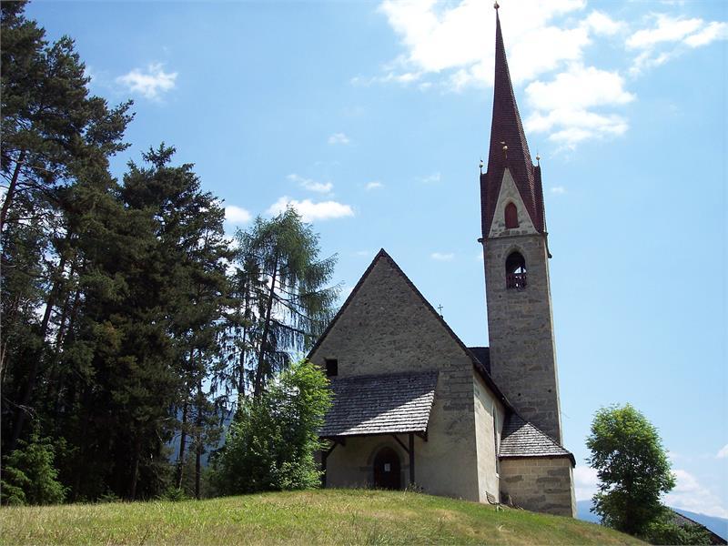 church St. Martin in Hofern