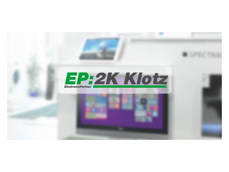 2K-Klotz