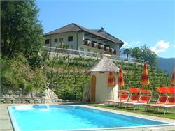 Garni-Hotel Vigilhof
