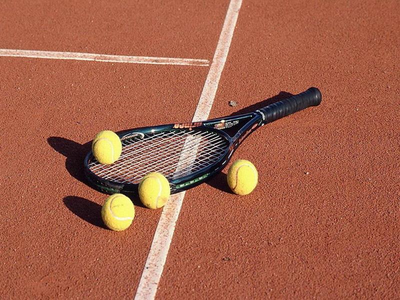 Tennisplätze Ciamaor