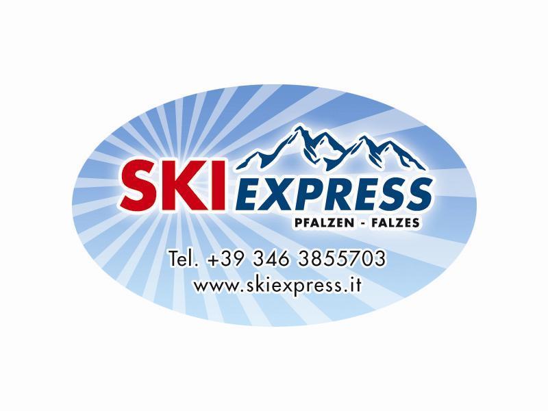Ski Express Pfalzen