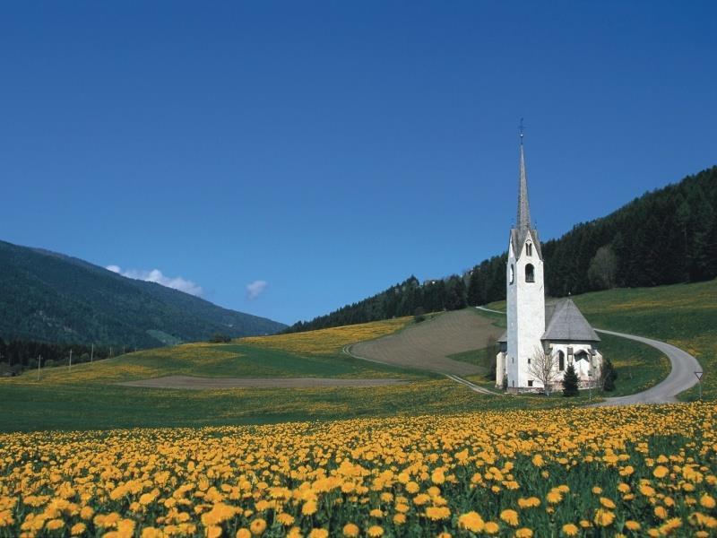 Mooskirche 05