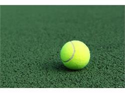 Campo Tennis Selva dei Molini