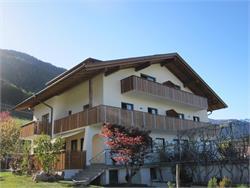 Residence Wiesenhof-Foiana