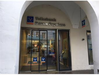 Südtiroler Volksbank Brixen